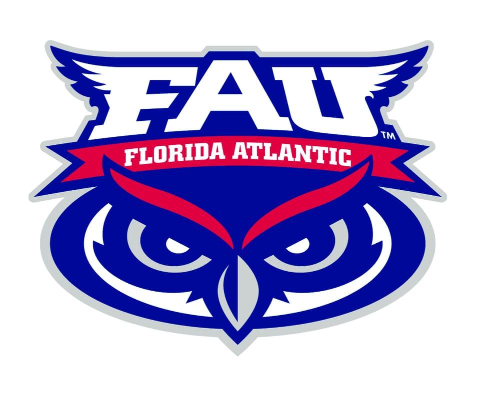 Florida Atlantic University at Jupiter: 5353 Parkside Dr, Jupiter, FL