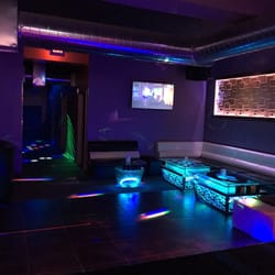 Photo Of The Voice Karaoke Bar Columbus Oh United States
