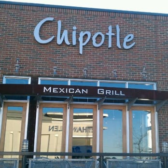 Mexican Restaurant Winchester Uk