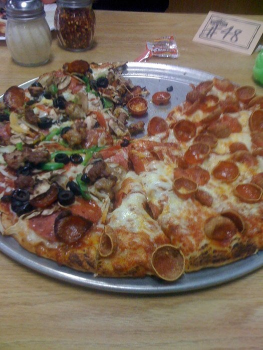 Oct 26, · Mountain Mike's Pizza, LLC, a California-based family-style pizza chain, is proud to announce the opening of a new location in Modesto, California.