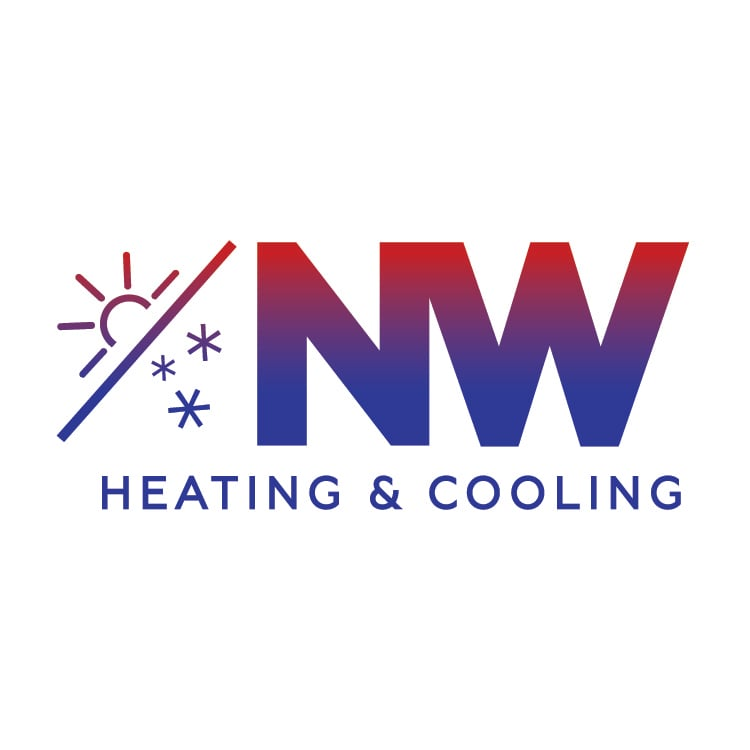 Northwest Heating & Cooling: 410 N Water St, Maryville, MO