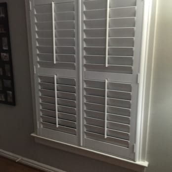Photo Of Southwest Interiors Window Coverings   Plano, TX, United States