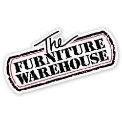Photo Of The Furniture Warehouse   Sarasota, FL, United States ...