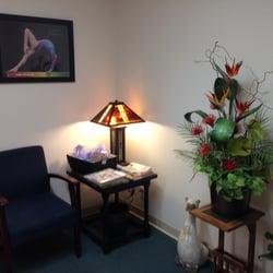 Photo Of Dr Kyle Chiropractic Center