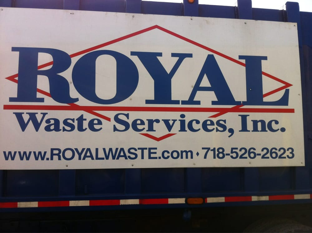 Jamaica (NY) United States  City pictures : Royal Waste Services Jamaica Jamaica, NY, United States Photos ...