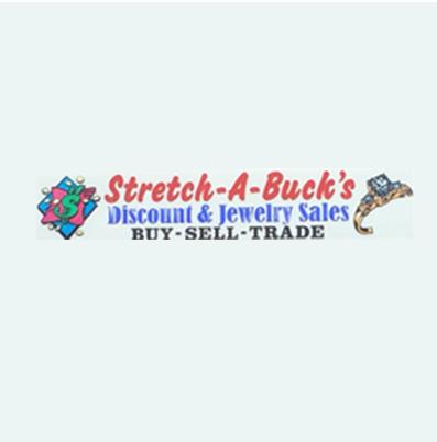 Stretch A Buck Jewelry & Sales: 250 W Genesee, Saginaw, MI