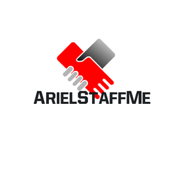 Ariel Staff Me Cosmetic Staffing Agency - Employment Agencies - 201