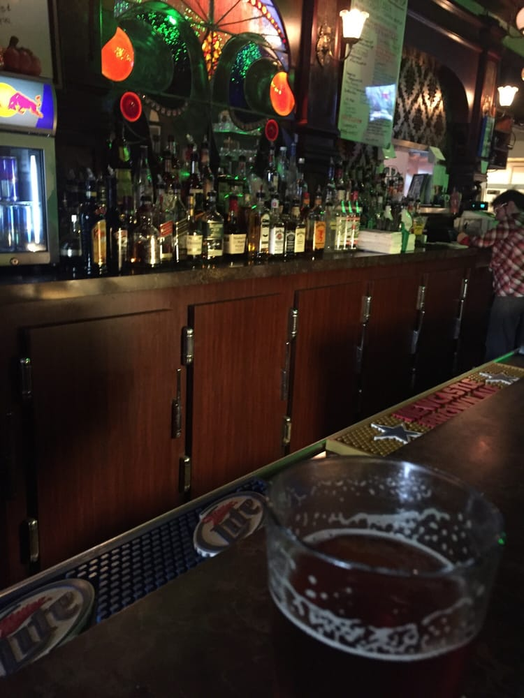 Super Cheap Near Me >> Circa 1890 Saloon - 10 Photos & 51 Reviews - Pubs - 5474 Cass Ave, Wayne State, Detroit, MI ...