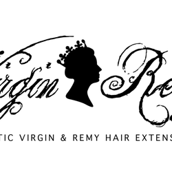 Queen virgin remy hair extensions 1144 11th ave s birmingham photo of queen virgin remy birmingham al united states queenvirginremy pmusecretfo Choice Image