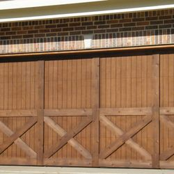 Metro Garage Door Repair - 11 Photos - Garage Door Services - 11127 on furniture stores dallas, garage spring repair dallas, glass overhead doors dallas,