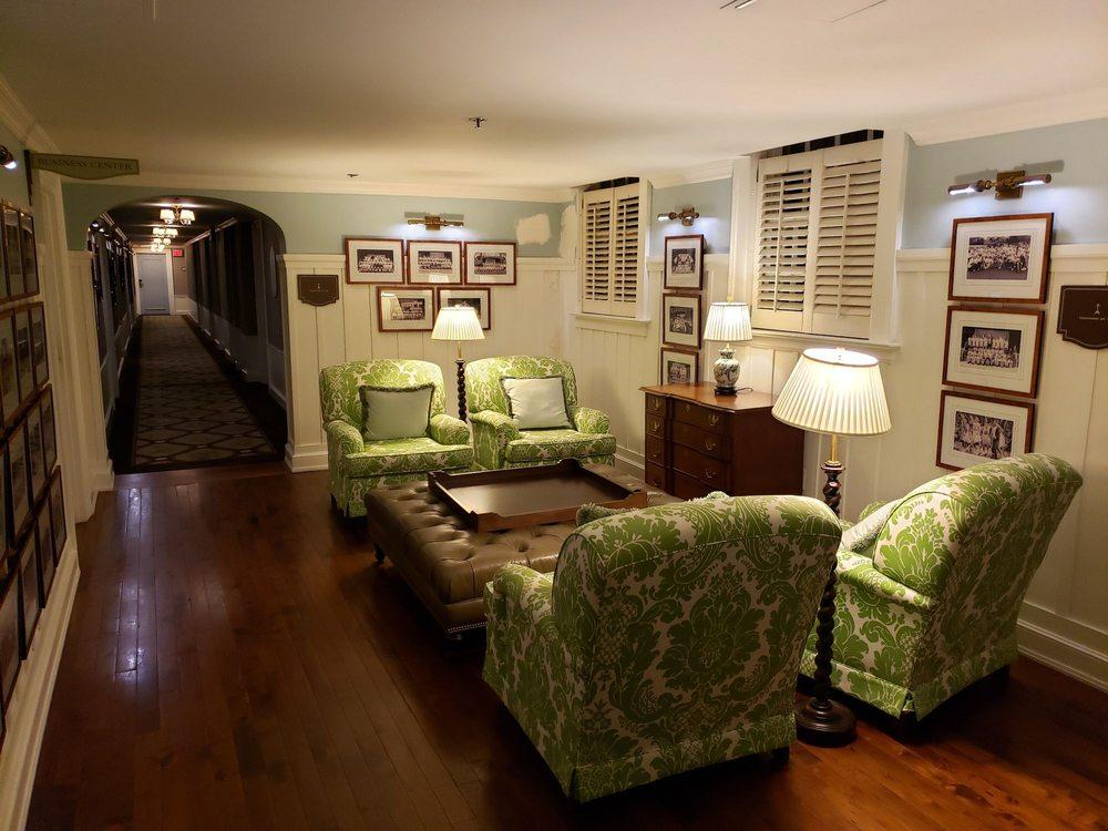 The Carolina Inn - (New) 265 Photos & 118 Reviews - Hotels