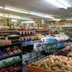Asian Grocery Beach Blvd Jacksonville Fl