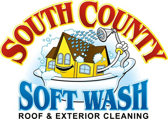 South County Soft Wash Roof & Exterior Cleaning: Ashaway, RI