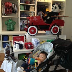 photo of polo ralph lauren factory store gilroy ca united states - Childrens Factory