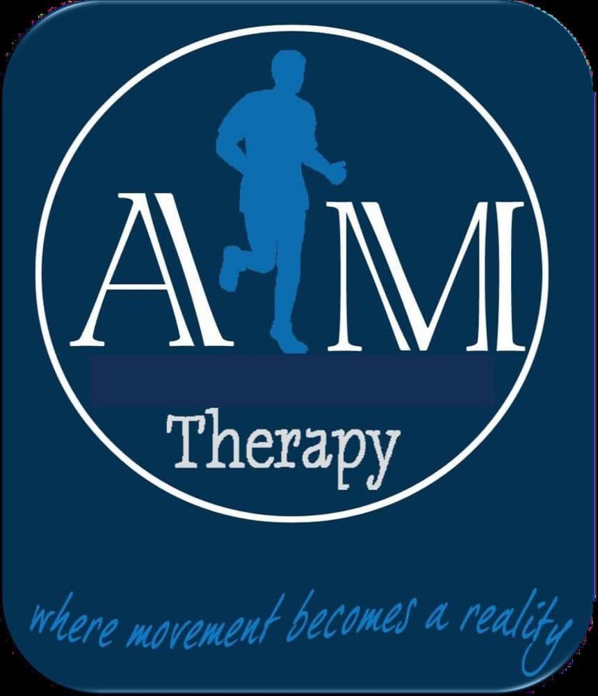 A & M Therapy: 1395 N Courtenay Pkwy, Merritt Island, FL