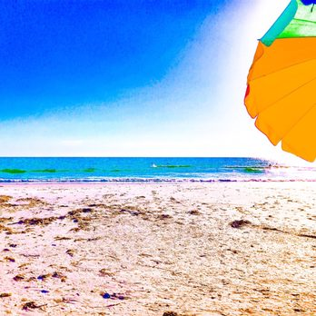 Crescent Beach Siesta Key 36 Photos 12 Reviews Beaches