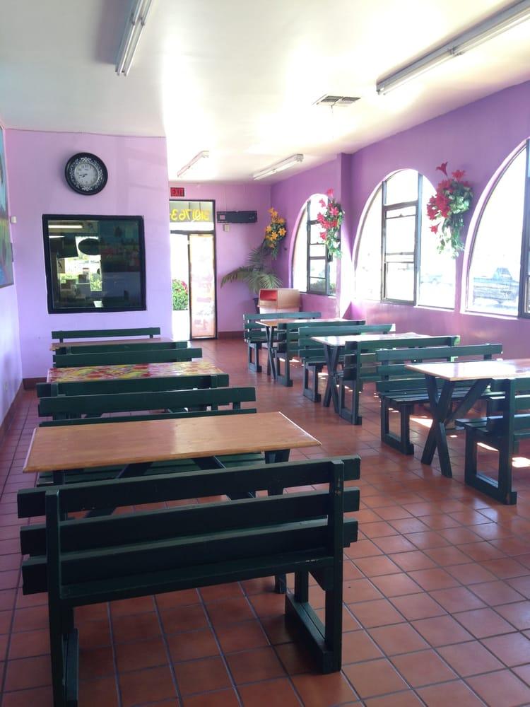 tacos el sinaloense 19 foton 26 recensioner mexikansk mat 4813 e rosecrans ave compton. Black Bedroom Furniture Sets. Home Design Ideas