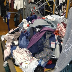 Photo of Old Navy Clothing Store - Watertown, MA, United States