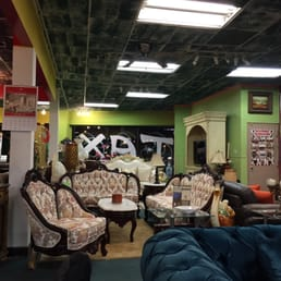 Passaic discount furniture llc furniture stores 202 for Furniture and mattress gallery passaic nj