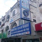 Directd telefon mudah alih 64 jalan ss 154b subang jaya foto directd subang jaya selangor malaysia sciox Choice Image