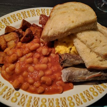 Jones Sausage Food Service