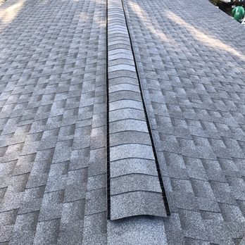 Photo Of Total Roofing And Construction Services   Schererville, IN, United  States. Brand