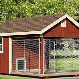 photo of outhouse storage structures york pa united states