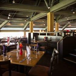 Photo Of Roy S Ko Olina Kapolei Hi United States Full Inside Dining