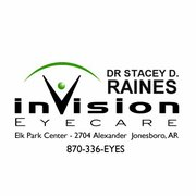 Invision Eyecare 10 Photos Optometrists 2704 Alexander Dr