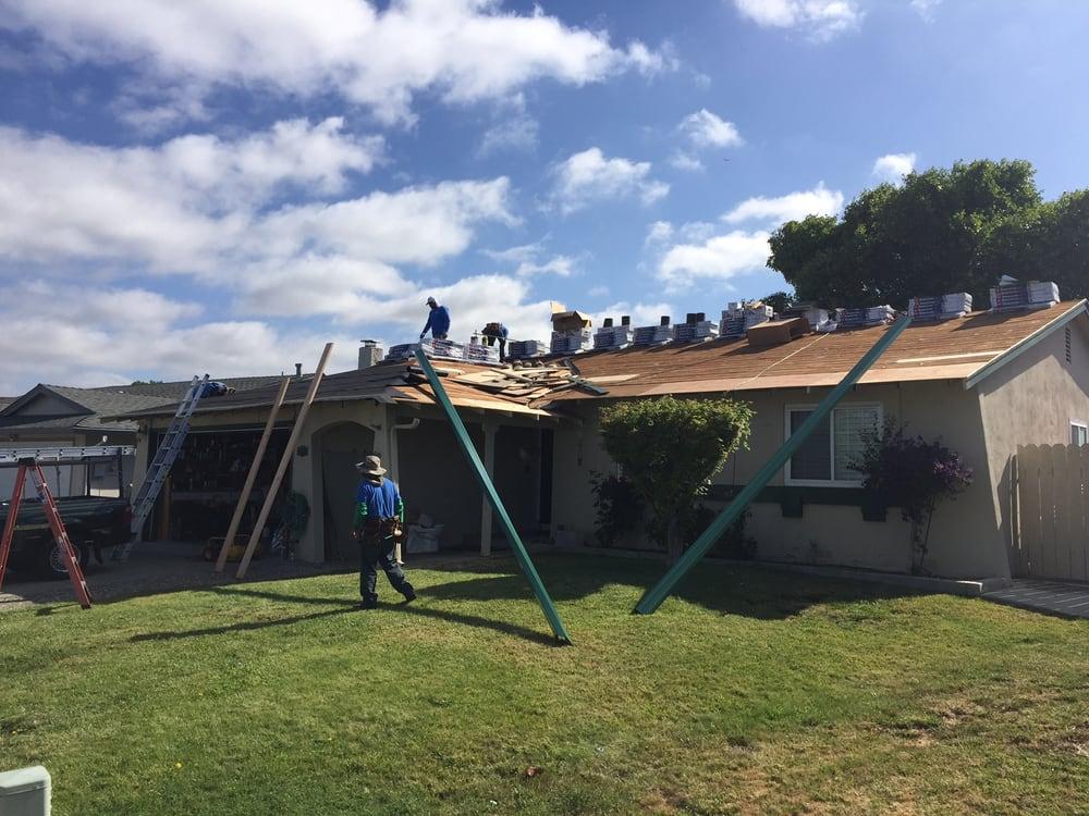 Tri City Roofing 29 Reviews Contractors 4450