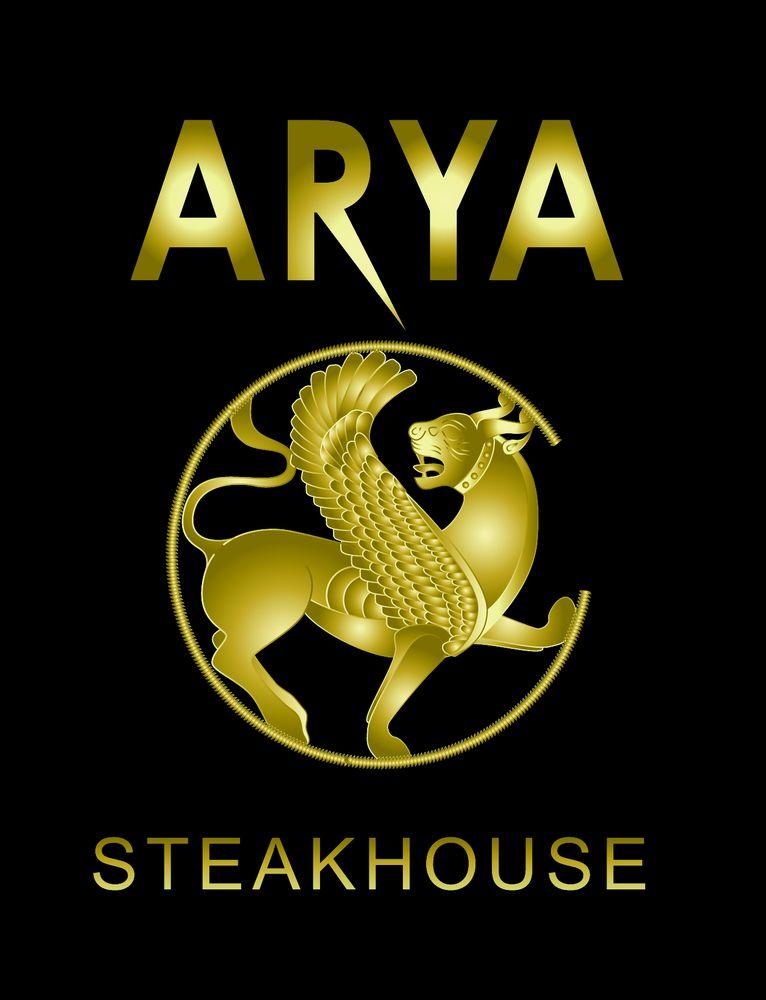 Arya Steakhouse