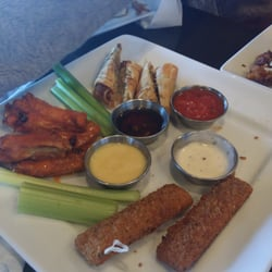 Ruby Tuesday American Traditional Farmington Ct Yelp