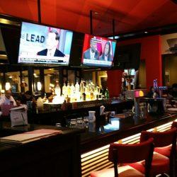 Photo Of Tgi Fridays Clifton Nj United States Bar Area