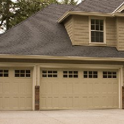 Photo of WK Garage Doors - Abbotsford BC Canada & WK Garage Doors - 14 Photos - Garage Door Services - 2963 Southern ...