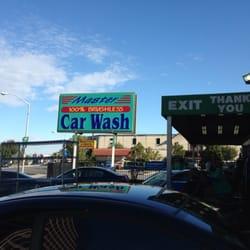 Master Car Wash >> Master Car Wash Of Essex County Closed Car Wash 430 Market St