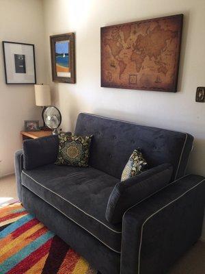 Mary S Hide Sleep 4100 Redwood Hwy San Rafael Ca Furniture Mapquest