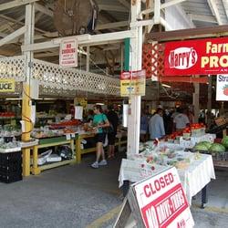Oldsmar flea market 58 photos 60 reviews flea for Fish market tampa