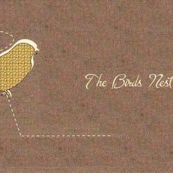 Photo Of The Birds Nest Salon Murfreesboro Tn United States Making
