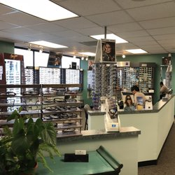 23de51b762 Top 10 Best Glaucoma Specialists in Denver