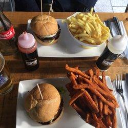 Burger In Stuttgart burger house 10 reviews burgers büchsenstr 24 neue vorstadt