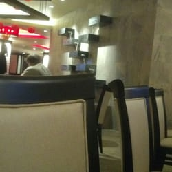 ... - Chinese - Hollywood Casino - Charles Town, WV - Reviews - Yelp: http://www.yelp.com/biz/9-dragons-charles-town