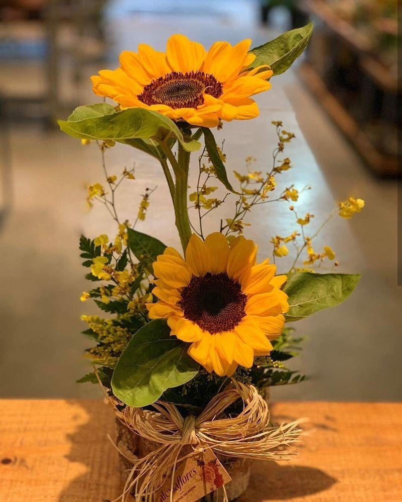 Greens Florist: 1441 N Bell St, Fremont, NE