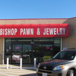 bishop pawn jewelry jewelry 714 n galloway ave