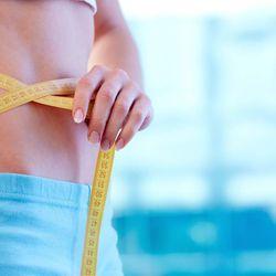 Gnld gr2 weight loss program photo 8