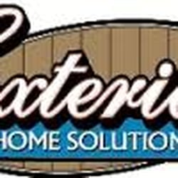 Photo Of Exterior Home Solutions Knoxville Tn United States Call Today For