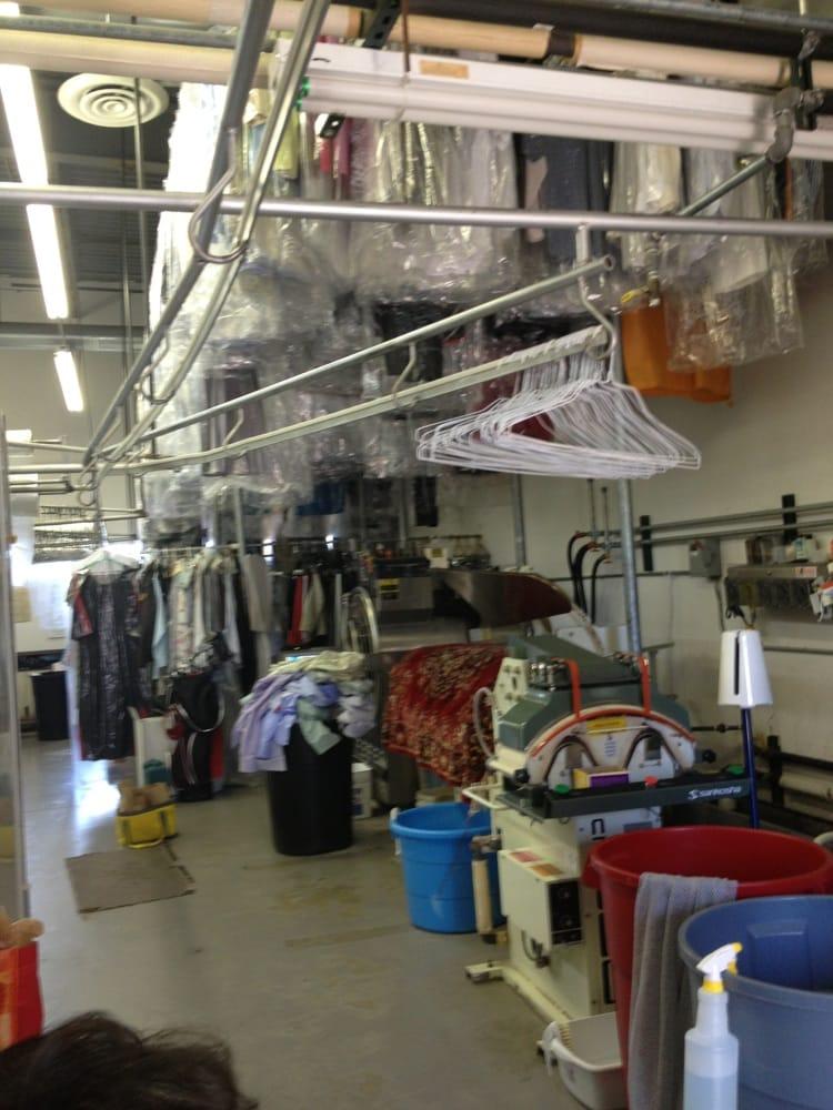 Royal Cleaner: 985 N Randall Rd, Elgin, IL