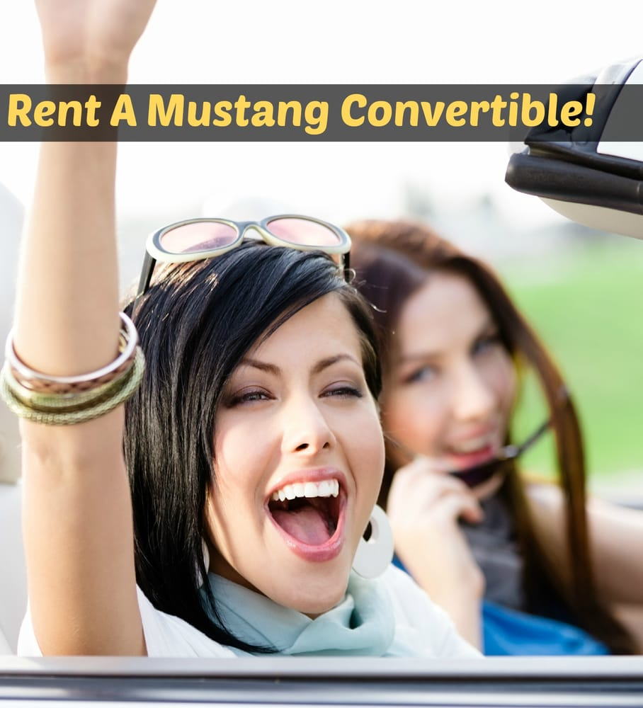In And Out Rent A Car Inglewood Ca