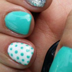 Together nail spa 20 photos 12 reviews nail salons 681 photo of together nail spa wayne nj united states prinsesfo Choice Image