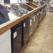 Depew Appliance Sales Amp Service 62 Reviews Appliances