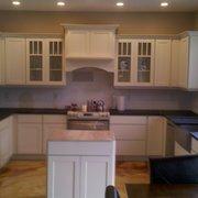 The Handyman Company - 10 Photos - Handyman - 1800 Northgate Blvd ...